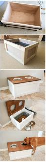 Diy Furniture 39
